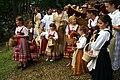 3.9.17 Jakubin Opera v Sarce 038 (37047537355).jpg
