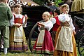 3.9.17 Jakubin Opera v Sarce 100 (36650348300).jpg