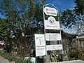 3007Gapan City Nueva Ecija Landmarks 18.jpg