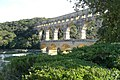 30210 Vers-Pont-du-Gard, France - panoramio (8).jpg