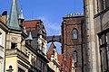 3044 Kościół Marii Magdaleny. Foto Barbara Maliszewska.jpg