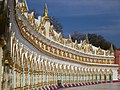 30 Caves Pagoda (43281768502).jpg