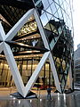 30 St Mary Axe 14 2012-07-03.jpg