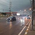 3111 Roadthai.jpg