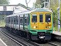 319013 and 319 number 379 Kentish Town to Sevenoaks 2E45 (15438424589).jpg