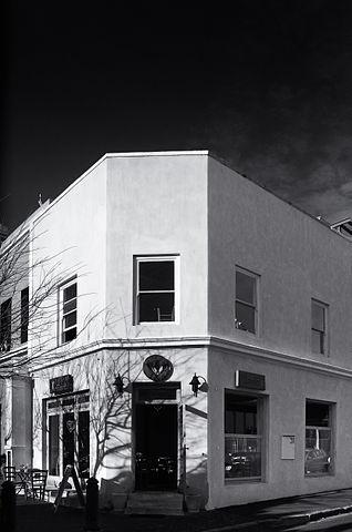 Maria S Restaurant Emmons Avenue Brooklyn Ny
