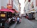 31 Rue Pierre-Louis Tourasse Saint-Jean-de-Luz - panoramio.jpg
