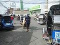 3264Baliuag, Bulacan Proper 05.jpg