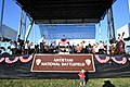 33rd Maryland Symphony Orchestra Salute to Independence Day (29430222688).jpg