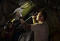 340th EARS refuels the fight 160321-F-XD880-062.jpg