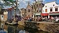 3421 Oudewater, Netherlands - panoramio (74).jpg