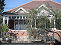 349 Arden Street Coogee NSW.jpg