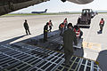 349th Air Mobility Wing members sharpened combat skills during AFSC training 150221-F-KZ812-221.jpg