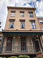 35th Street NW, Georgetown, Washington, DC (46555669882).jpg