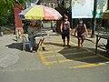 3604Poblacion, Baliuag, Bulacan 35.jpg