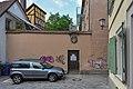 363-Wappen Bamberg Vorderer-Bach-6-Rueckseite.jpg