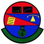 363 Comptroller Sq emblem.png