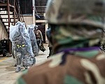 36th AS tests operational capability during chemical attack 140305-F-OF869-721.jpg