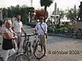 37011 Bardolino, Province of Verona, Italy - panoramio.jpg