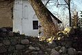 3746vik Kościółek z cmentarzykiem w Obórkach. Foto Barbara Maliszewska.jpg