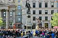 375th Anniversary Of Montreal 44.jpg