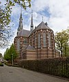 38198 Sint-Clemenskerk Waalwijk 2.jpg
