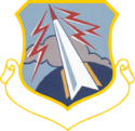389th Strategic Missile Wing