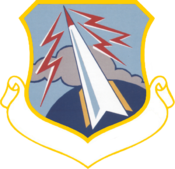 389th Strategic Missile Wing.PNG