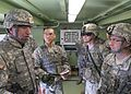38th ID visits 76th IBCT 150605-A-KO667-766.jpg