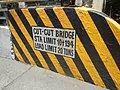 3950NAIA Road Pasay City Bridges Parañaque Landmarks 03.jpg