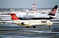 398am - Northwest Airlines DC-9-31; N1309T@JFK;14.02.2006 (5473221059).jpg