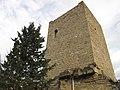 39 Castell de Castellet (Sant Vicenç de Castellet).jpg