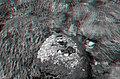 3D CMS CC-BY (15735197775).jpg
