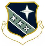 3 Security Police Gp emblem.png