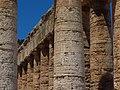 3 Segesta (25) (12841996895).jpg