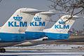 3 x FK100 KLM (4197529326).jpg