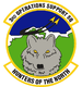 3d Operations Support Squadron.png