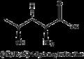 4-hydroxyisoleucine.png