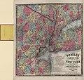 40 miles around New York LOC 2015591057.jpg