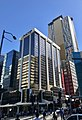 410 Queen Street office building, Brisbane, Queensland 01.jpg