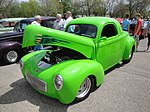41 Willys Coupe (8795983386).jpg