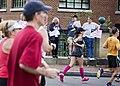 41st Annual Marine Corps Marathon 2016 161030-M-QJ238-067.jpg