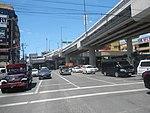 4232NAIA Expressway NAIA Road, Pasay Parañaque City 24.jpg