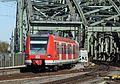 423 263 Köln Hohenzollernbrücke 2016-04-16-01.JPG