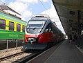 425 003 9444-es Euregio-vonat Győr.jpg