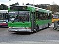 42801 - First Devon & Cornwall Truro October 2009 (12090038924).jpg