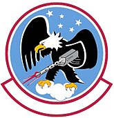 435th Flying Training Squadron.jpg