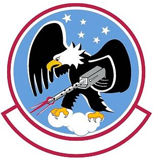 435th Fighter Training Squadron - Image: 435th Flying Training Squadron