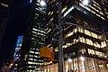 43rd St 6th Av td 15 - Bank of America Tower.jpg