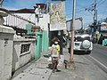 4451Santa Maria, Bulacan Poblacion 23.jpg